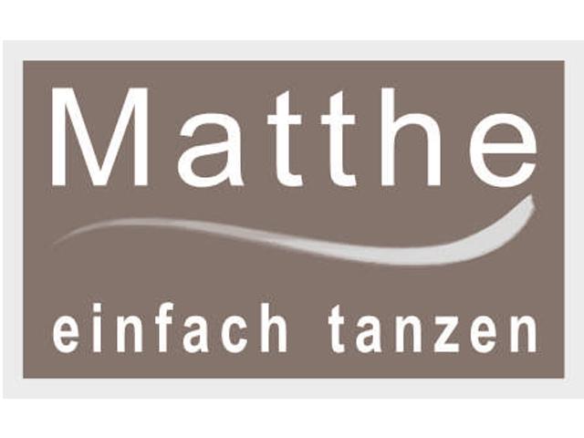 Matthe.png
