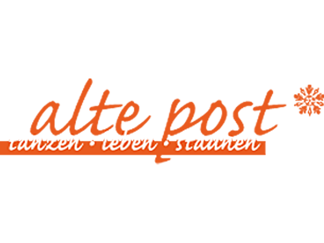 alte-post.png