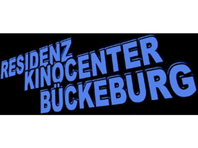 bückeburg.png