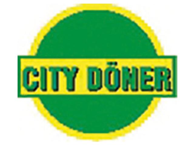 city-d.png