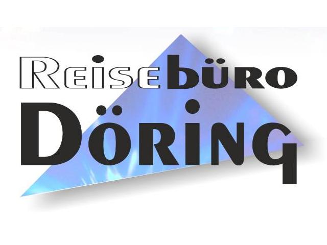 doering.png