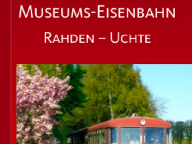 eisenbahn.png