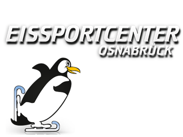 eissport.png