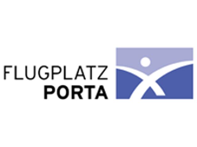flug-porta.png