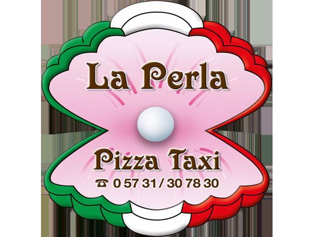 la_perla.png