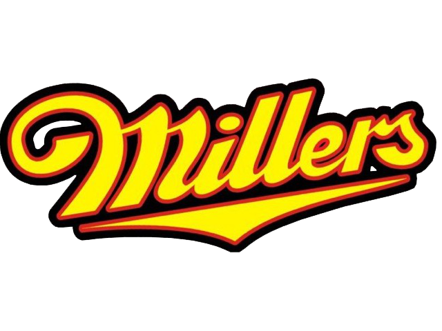 millers-baseball.png