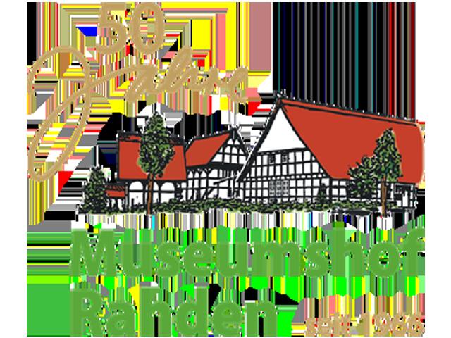 museumshof.png