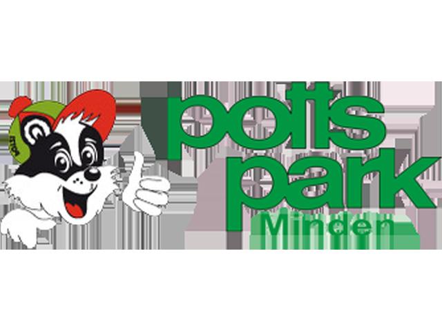 pottspark.png