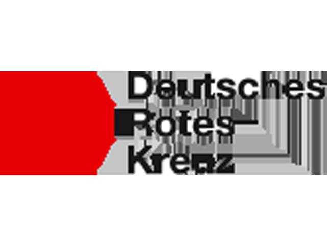 rotes-kreuz.png