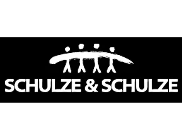 schulze.png