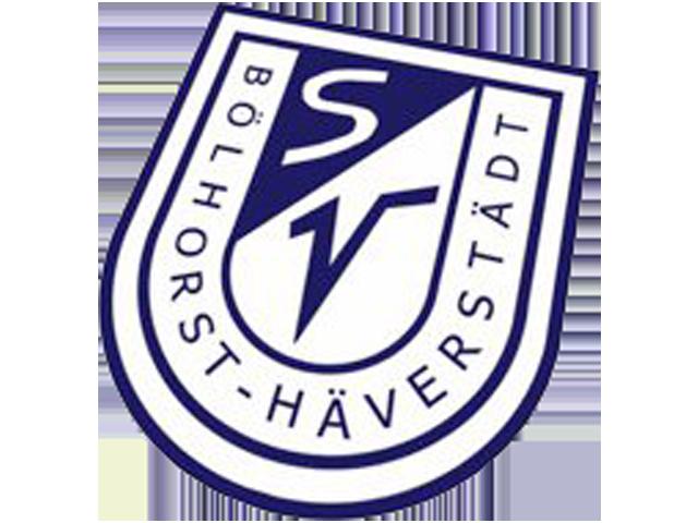 sv-boelhorst-hae.png