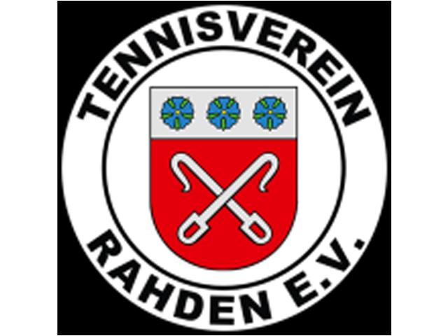 tennis-rahden.png