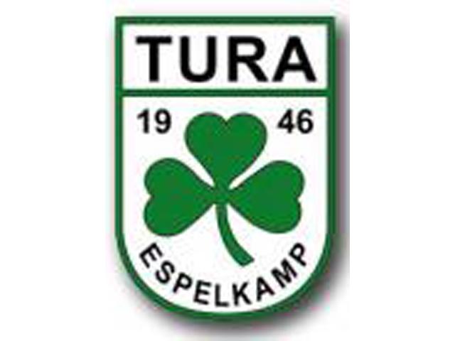 tura-espelkamp.png