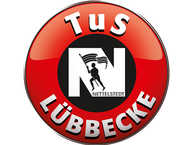 tus-n-luebbecke.png