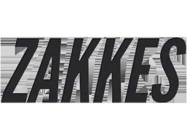zakkes.png